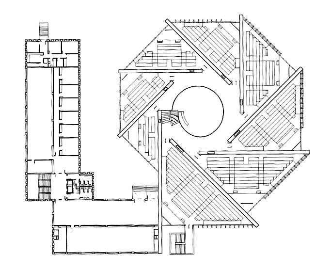 cajondearquitecto_facultad-geologicas_-alvarez-castelao-2