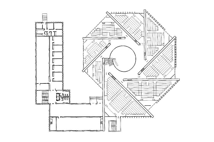 cajondearquitecto_facultad-geologicas_alvarez-castelao