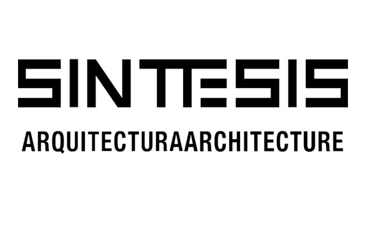 cajondearquitecto_sorteo-sintesis-arquitectura