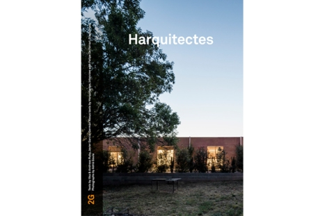 cajondearquitecto_sorteo_harquitectes-1