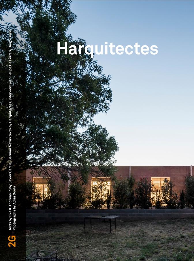 cajondearquitecto_sorteo_harquitectes-2