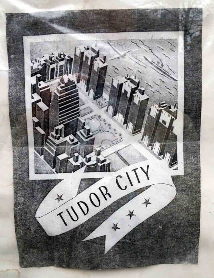 2-tudor-city-ny-2013-foto-jacobo-garcia-german