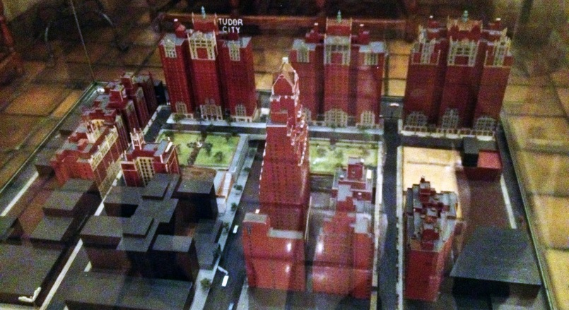 3-tudor-city-ny-2013-maqueta-original-foto-jacobo-garcia-german