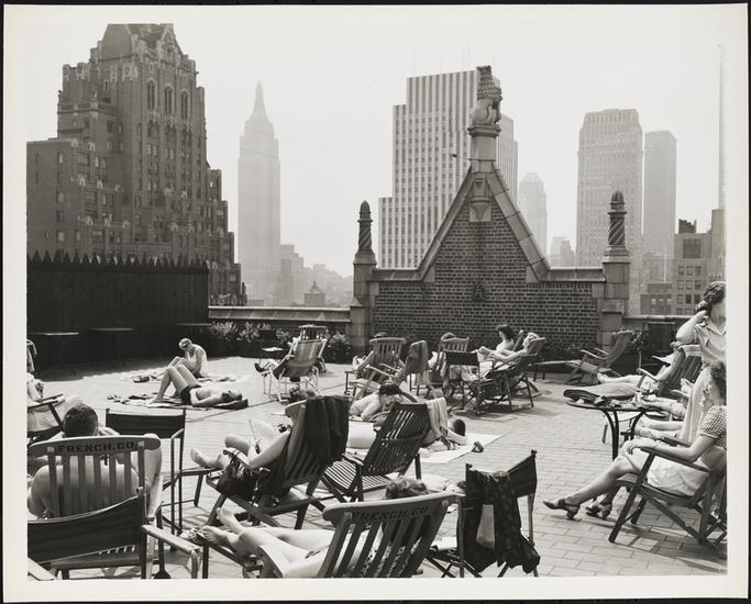 45-prospect-place-tudor-city-prospect-tower-apartments-1943