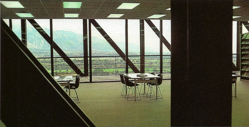 cajondearquitecto_artcenter-college-of-design_craig-ellwood-11