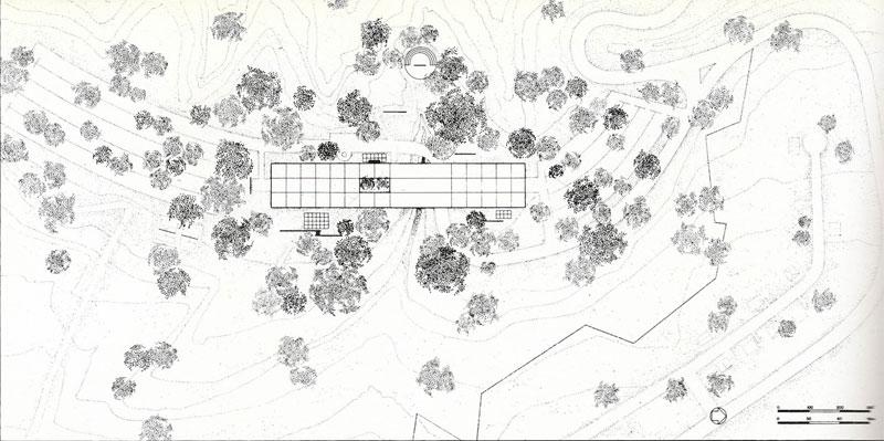 cajondearquitecto_artcenter-college-of-design_craig-ellwood-14