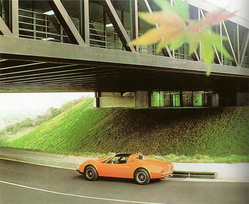 cajondearquitecto_artcenter-college-of-design_craig-ellwood-8