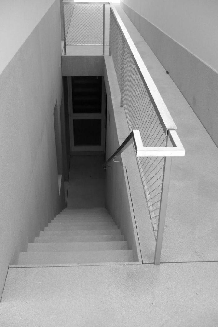 cajondearquitecto_detalle_alvaro-siza-17