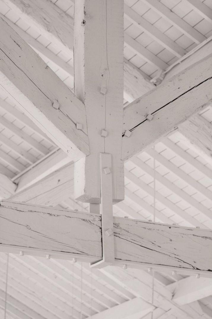 cajondearquitecto_detalle_alvaro-siza-18