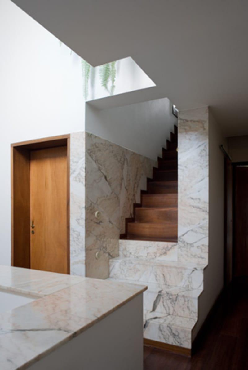 cajondearquitecto_detalle_alvaro-siza-19