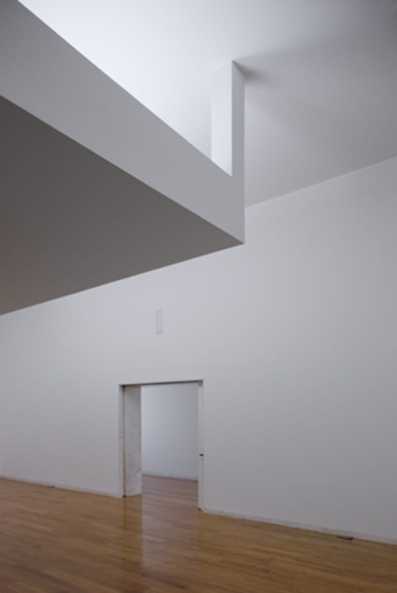 cajondearquitecto_detalle_alvaro-siza-20