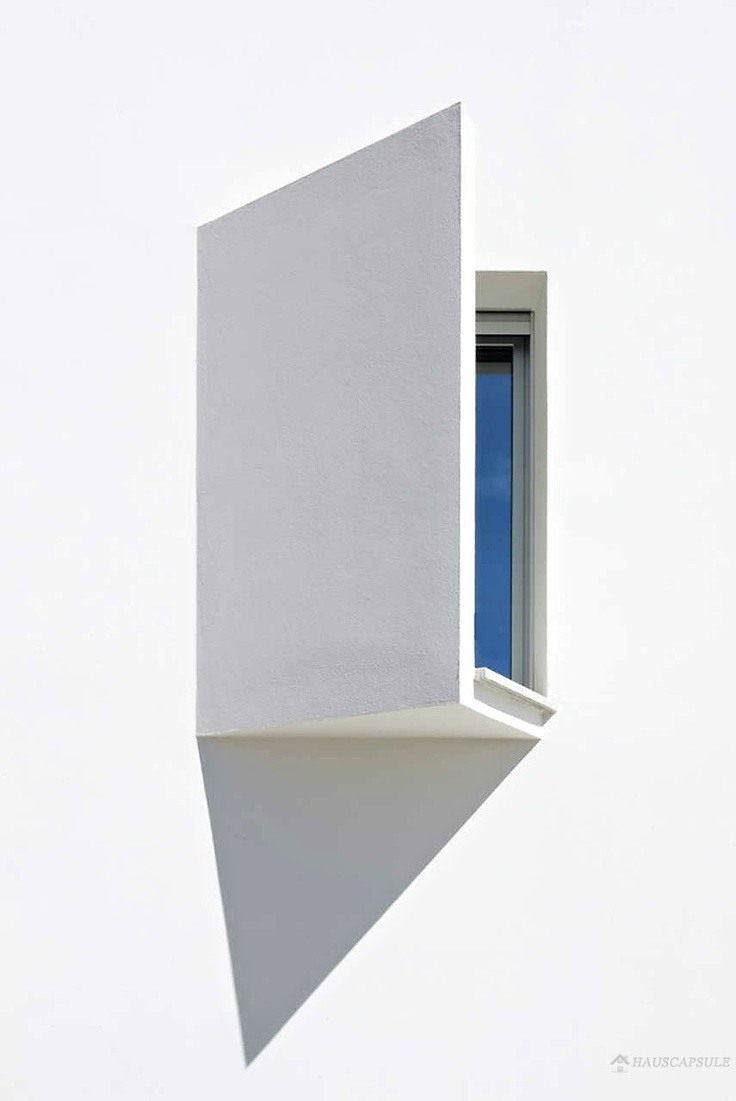 cajondearquitecto_detalle_alvaro-siza-22