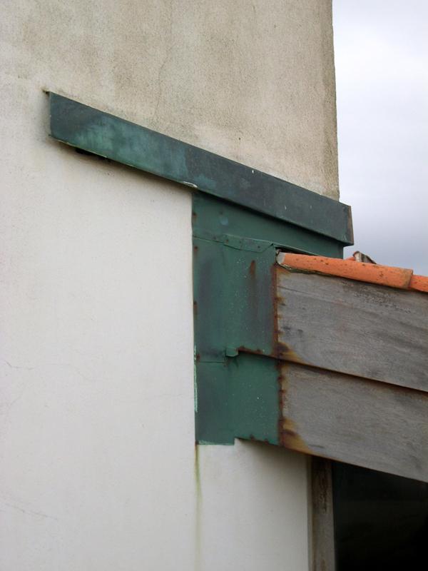 cajondearquitecto_detalle_alvaro-siza-24