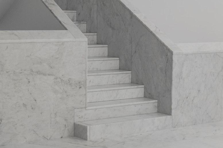 cajondearquitecto_detalle_alvaro-siza-25