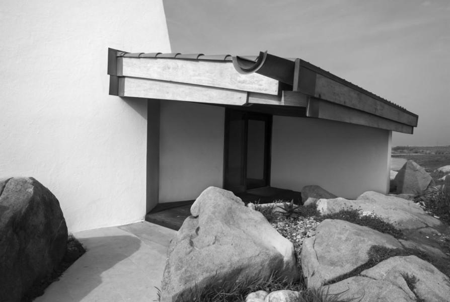 cajondearquitecto_detalle_alvaro-siza-29