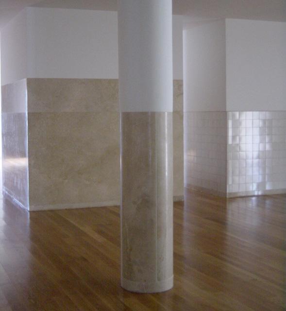 cajondearquitecto_detalle_alvaro-siza-31