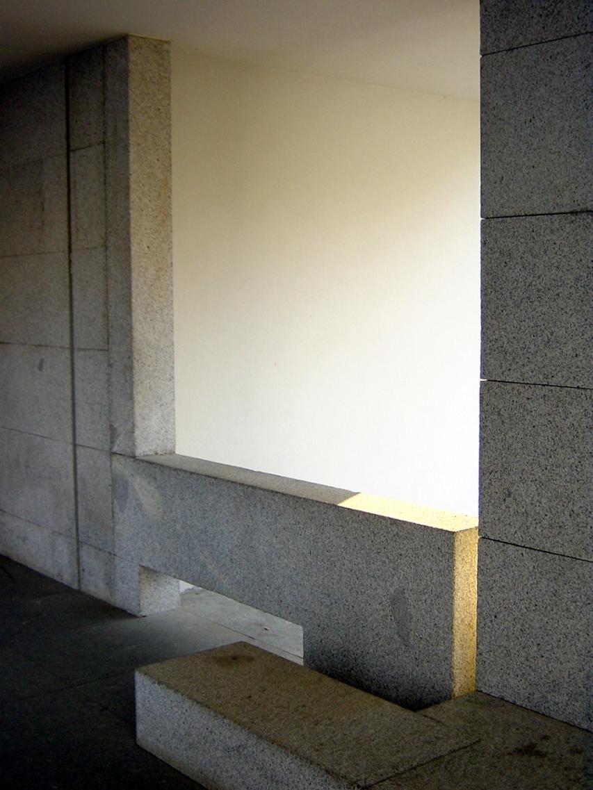 cajondearquitecto_detalle_alvaro-siza-32