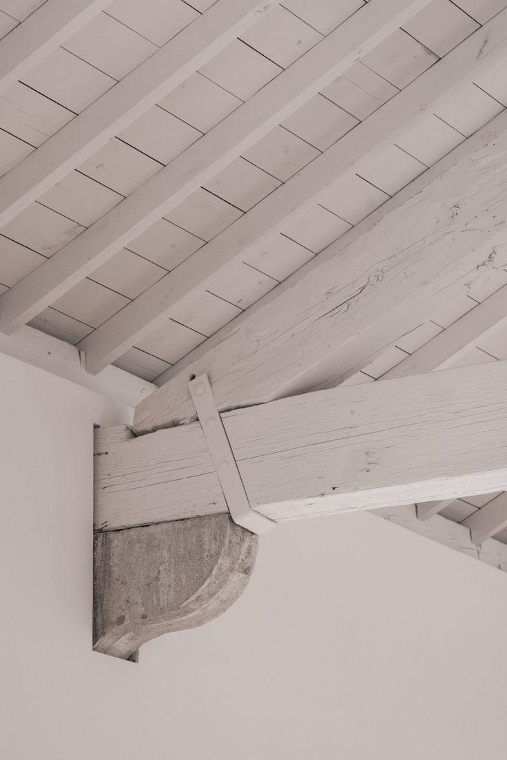 cajondearquitecto_detalle_alvaro-siza-7