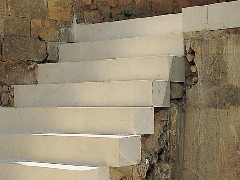 cajondearquitecto_detalle_alvaro-siza-9