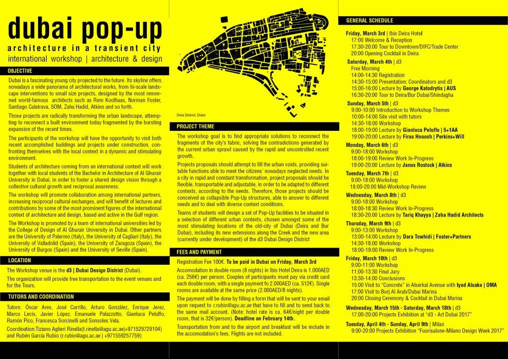 cajondearquitecto_dubai-pop-up-workshop-2