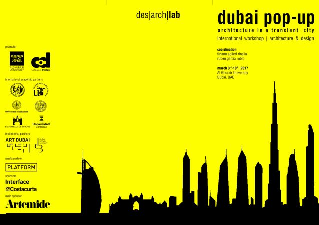 cajondearquitecto_dubai-pop-up-workshop
