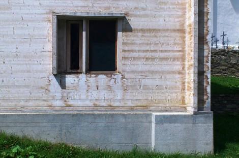 el-edificio-favorito-de-pere-buil