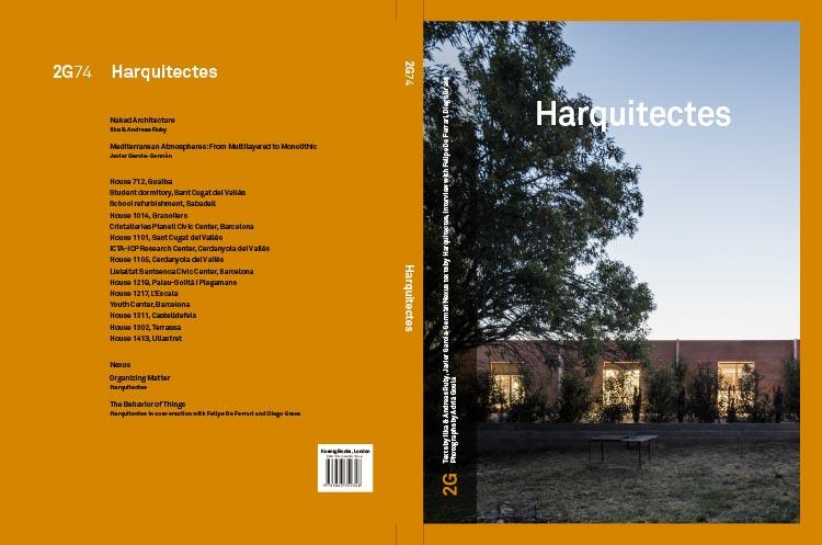 sorteo_2g_harquitectes_cajondearquitecto